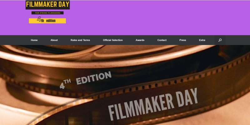 FilmMakerDay_copert