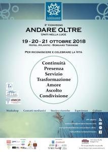 Locandina_AndareOltre.2018