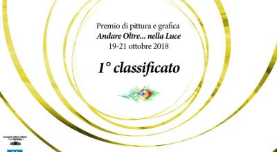 Primo Classificato_PREMIO