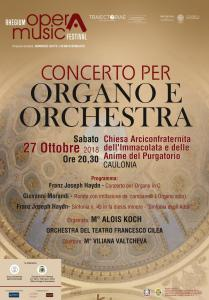 Rhegium Opera Musica Festival_concerto_organo_orchestra_Caulonia