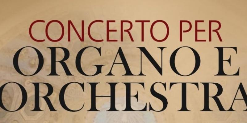 Rhegium Opera Musica Festival_concerto_organo_orchestra_Caulonia.tit