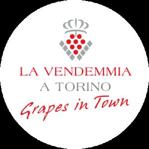 logo_vendemmia_torino_400_trasp