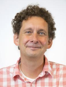 Cecil Konijnendijk