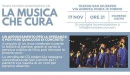 Concerto La musica che cura cartolina invito_web-compressed
