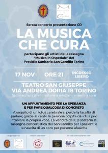 Concerto La musica che cura_locandina_webjpeg