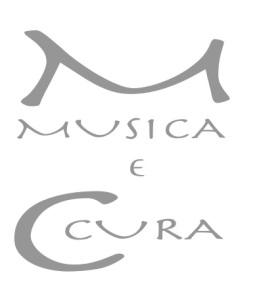 La musica_che_cura