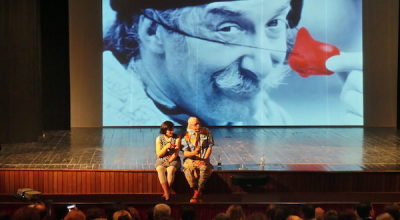 Patch-Adams-640x330
