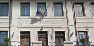 Campanella_Liceo_RC2