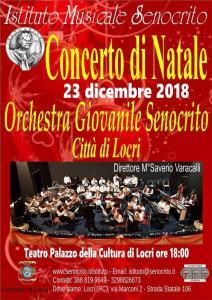 Concerto di Natale_Senocrito.locandina