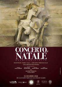 Concerto_21_dic_18.loc