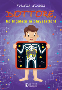 Dottore-ho-ingoiato-la-playstation-300x439