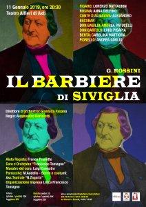 Il_barbiere_LT.Asti2