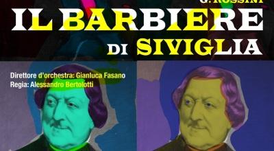 Il_barbiere_LT.Asti_orizzontale