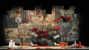 La traviata (foto Alfredo Tabocchini) 6435