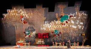 La traviata (foto Alfredo Tabocchini) 6475