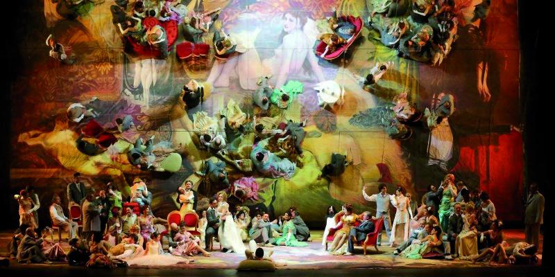 La traviata (foto Ennevi) 8397