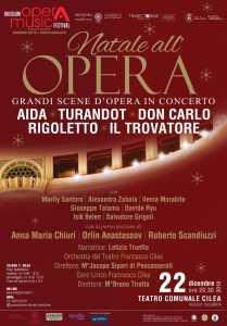 Natale_opera_22.12.18.v