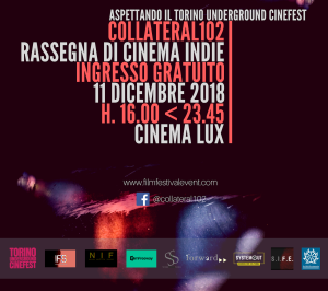 collateral_poster