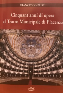 copertina libro Bussi (1)