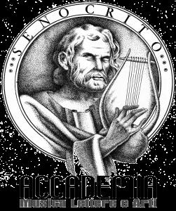 logo_senocrito