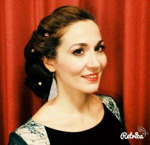 Anna_Delfino.1
