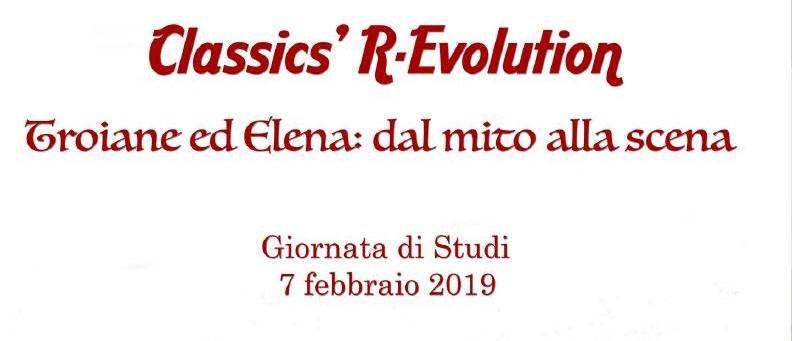 Classic'R-Evolution.1