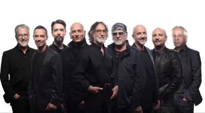 Foto_musicisti_PFM canta De André Anniversary_crediti Orazio Truglio(1)