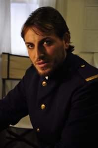 Giuseppe Talamo.2