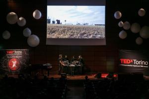 TEDxTorino (11)