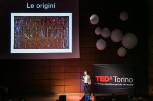 TEDxTorino (6)