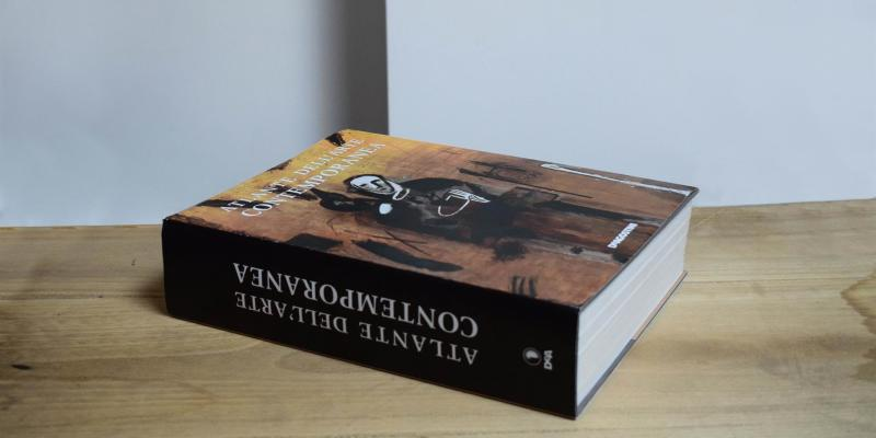 Volume De Agostini in bassa risoluzione