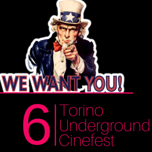 We-Want-You.TUC_fest