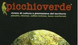 picchioverde.2