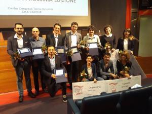 Premio_ GiovedìScienza (5)