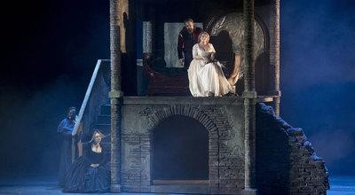 Rigoletto1819_622d