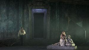 Rigoletto1819_622e