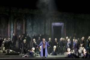 Rigoletto_1179