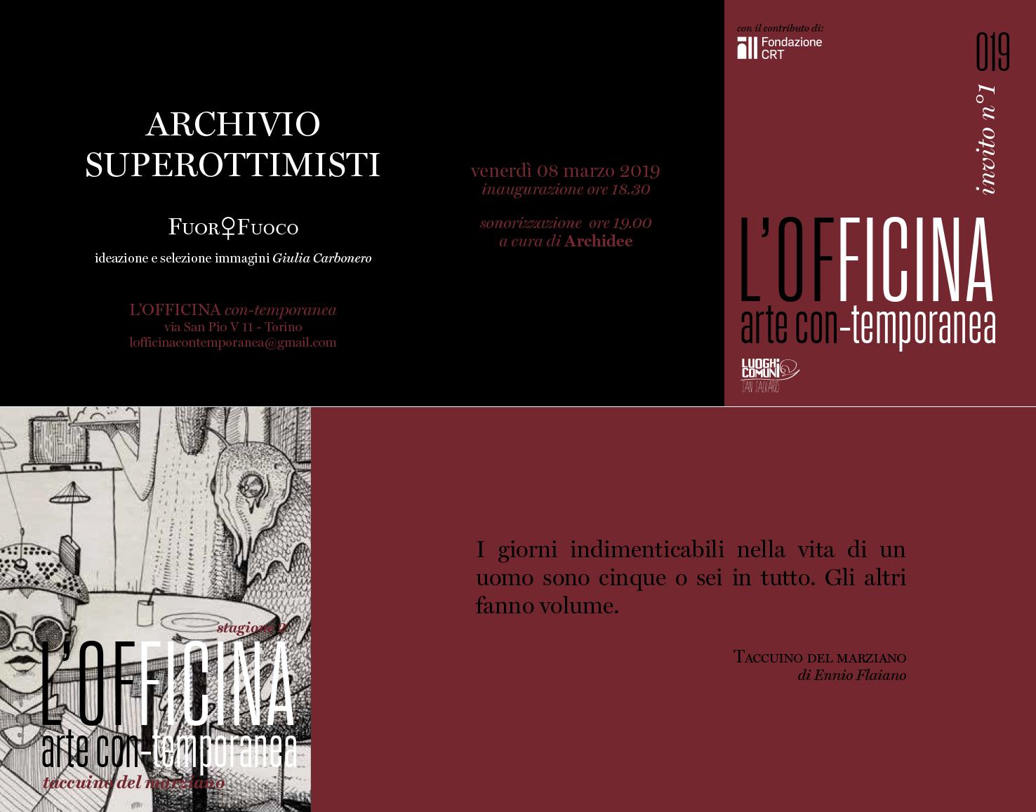 Superottimisti-FuoriFuoco_Invito-1