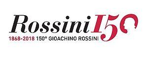 csm_Rossini150_4efa97d058