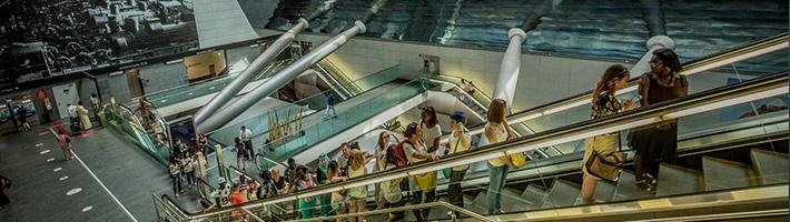 metro-stazionef2 brescia
