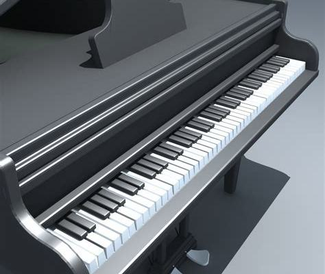 pianofirte2