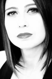 Francesca Romana Tiddi
