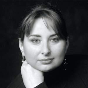 Sofia Janelidze