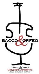 bacco&orfeo_logo