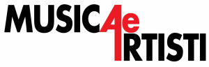logomusicaeartisti