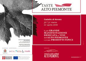 taste_alto_piemonte_2019