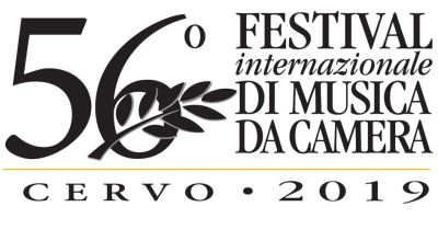 56_Festival_Cervo_logo