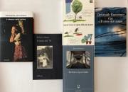 Libri finalisti Premio Lattes Grinzane 2019 - 2bd