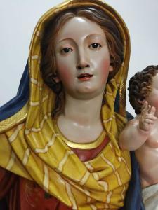 Maria Santissima di Portosalvo