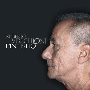 Roberto Vecchioni_L'Infinito